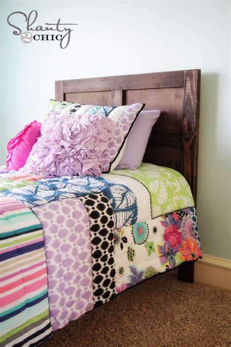 Ana-White-Emme-Twin-Bed