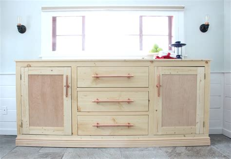 Ana-White-Extra-Long-Sideboard