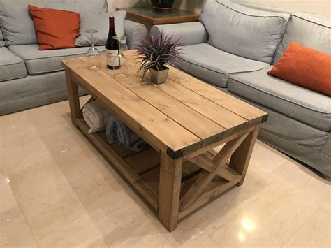 Ana-White-Farm-Coffee-Table