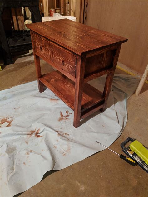 Ana-White-Farmhouse-Bedside-Table-Plans