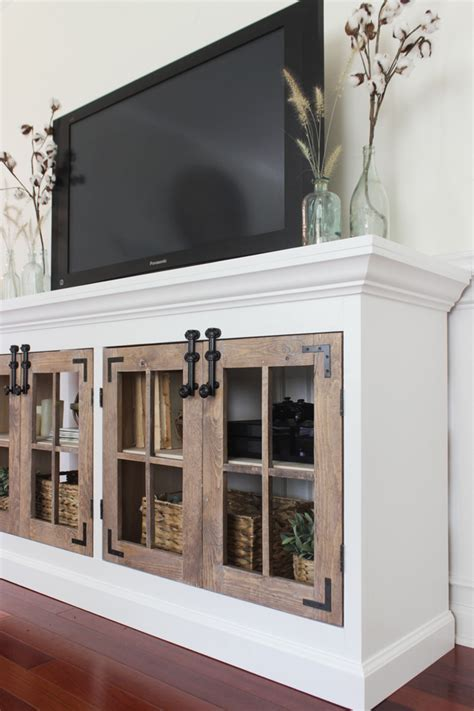 Ana-White-Farmhouse-Media-Console