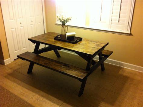 Ana-White-Farmhouse-Picnic-Table