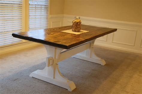 Ana-White-Farmhouse-Table-Cost