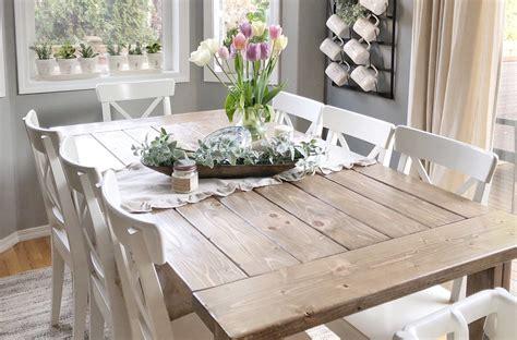 Ana-White-Farmhouse-Table-Stain