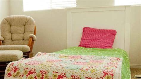 Ana-White-Fillman-Platform-Twin-Bed