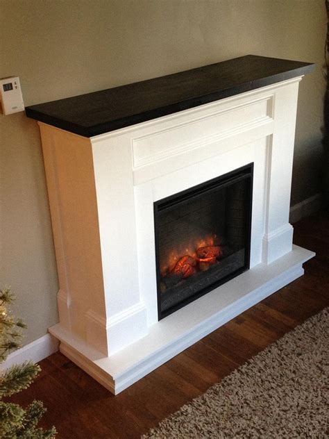 Ana-White-Fireplace