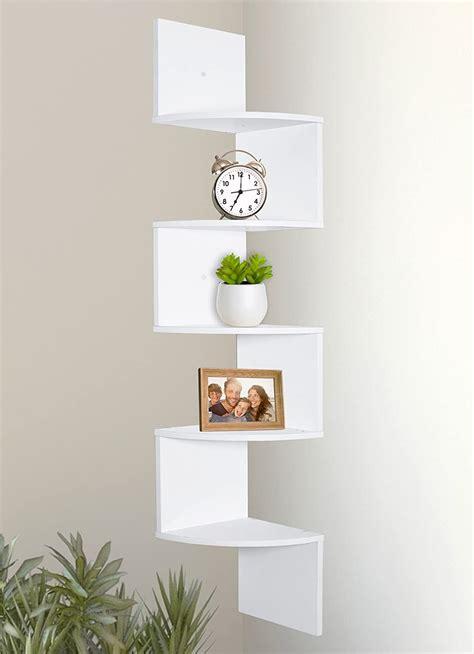 Ana-White-Floating-Corner-Shelf