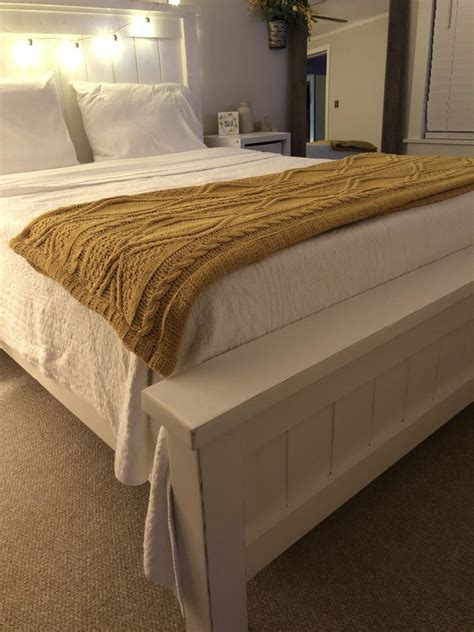 Ana-White-Full-Size-Bed