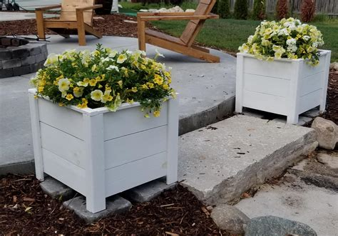 Ana-White-Garden-Box