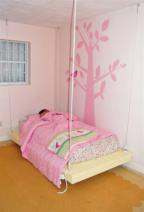 Ana-White-Hanging-Bed