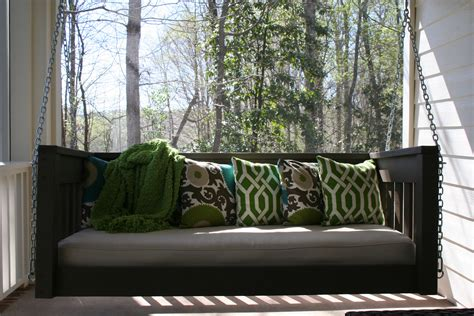 Ana-White-Hanging-Daybed