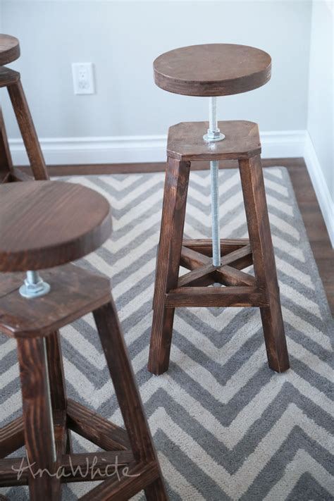 Ana-White-Industrial-Bar-Stools