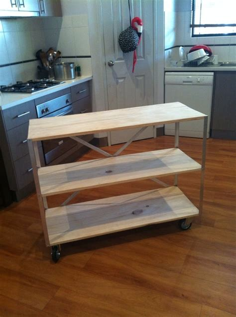 Ana-White-Industrial-Cart
