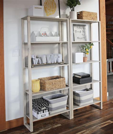 Ana-White-Industrial-Shelves