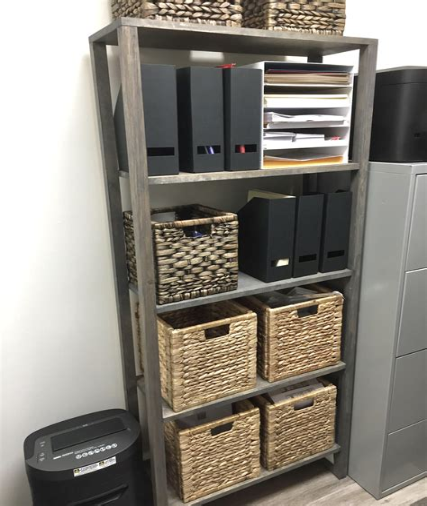 Ana-White-Industrialbookcase