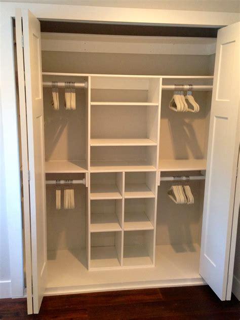 Ana-White-Just-My-Size-Closet
