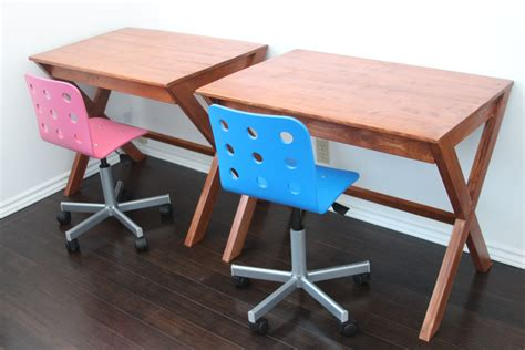 Ana-White-Kids-Desk