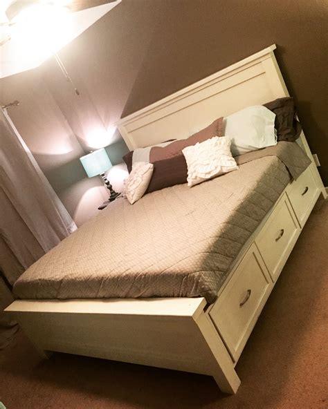 Ana-White-King-Size-Storage-Bed