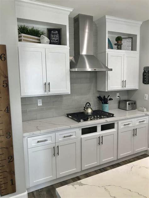 Ana-White-Kitchen-Cabinet-Base