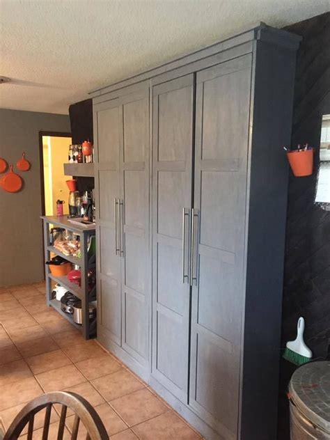 Ana-White-Kitchen-Pantry