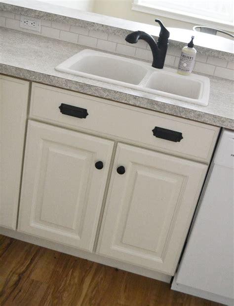 Ana-White-Kitchen-Sink