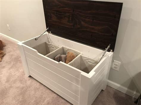 Ana-White-Large-Toy-Box