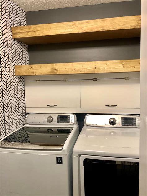 Ana-White-Laundry-Floating-Shelve