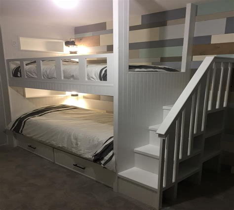 Ana-White-Loft-Bunk-Bed