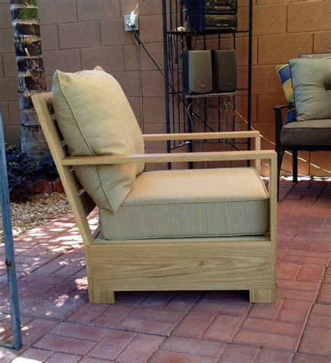 Ana-White-Lounge-Chair