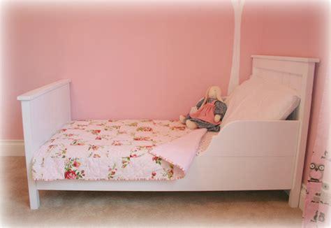 Ana-White-Lydia-Toddler-Bed