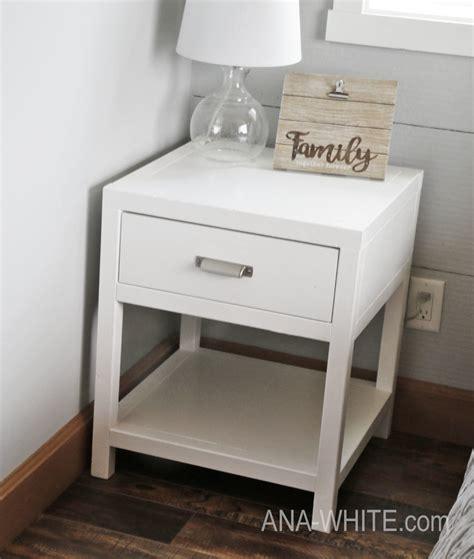 Ana-White-Modern-Bedside-Table