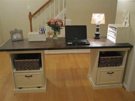 Ana-White-Modular-Furniture