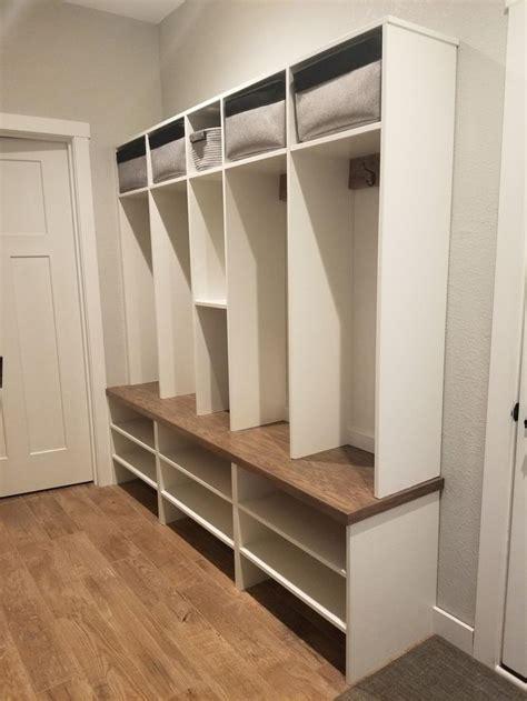 Ana-White-Mudroom-Lockers