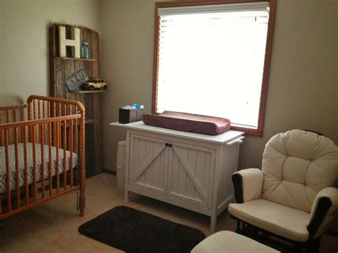 Ana-White-Nursery-Furniture