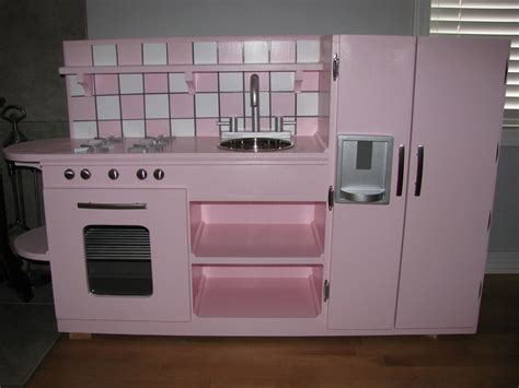 Ana-White-One-Piece-Play-Kitchen