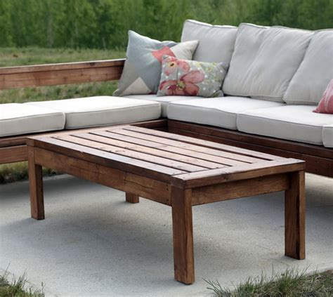 Ana-White-Outdoor-Coffee-Table-Plans