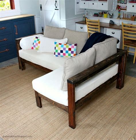 Ana-White-Outdoor-Couch-2x4