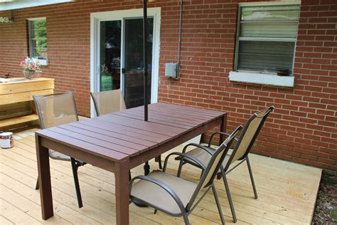 Ana-White-Outdoor-Dining-Table