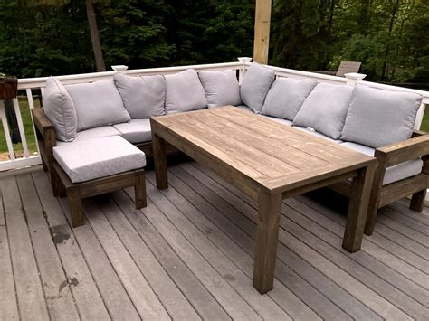 Ana-White-Outdoor-Sectional-Table