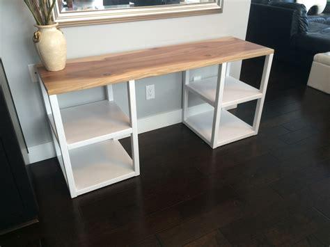 Ana-White-Parson-Desk