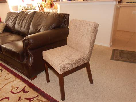 Ana-White-Parsons-Chair