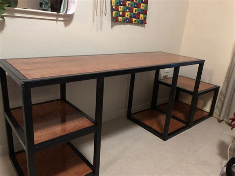 Ana-White-Parsons-Desk