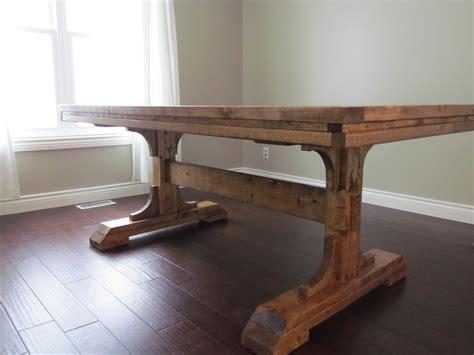 Ana-White-Pedestal-Dining-Table