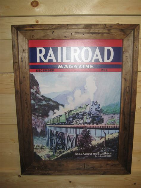 Ana-White-Picture-Frame