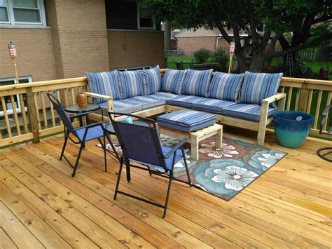 Ana-White-Plans-Outdoor-Sectional