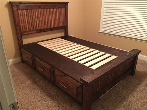 Ana-White-Platform-Bed-With-Drawers