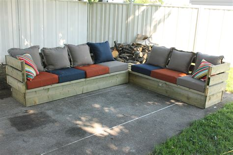 Ana-White-Platform-Outdoor-Sectional
