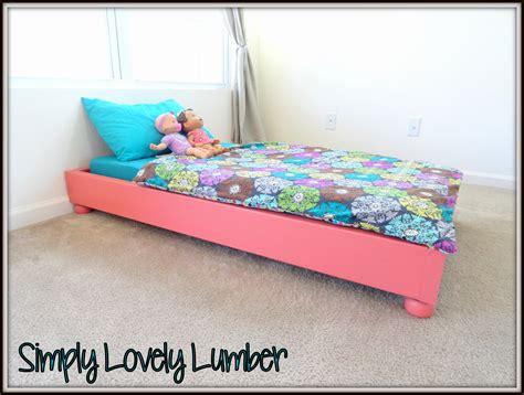 Ana-White-Platform-Toddler-Bed