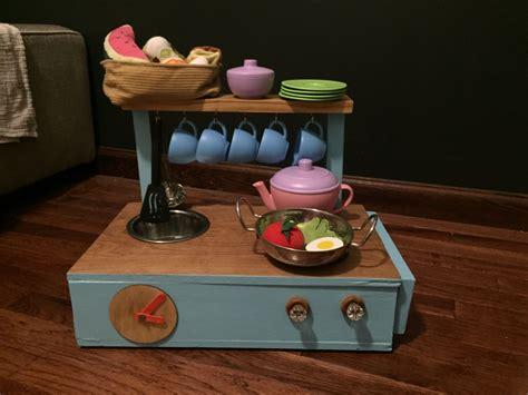 Ana-White-Play-Kitchen-Stove