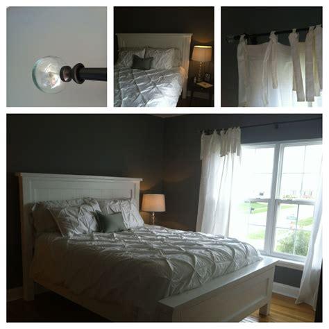 Ana-White-Pottery-Barn-Bed